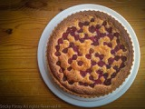 A Fruity Tart