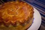 Pie don't believeit!